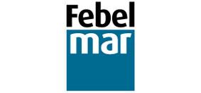 Febelmar