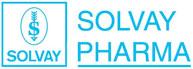 Solvay pharma